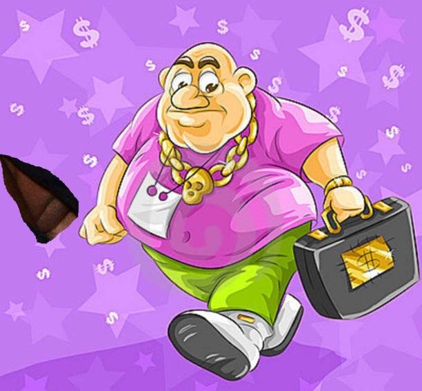 biznesmena-dolarów-pełna-bogata-walizka-12078080