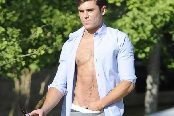 zac_efron_pictures_2013